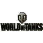 World of Tanks game logo