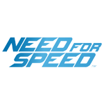 Need for Speed game logo